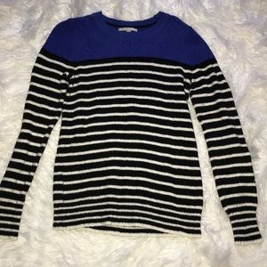Sweaters - Women's Gap Sweater
